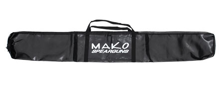 Optional Speargun Bag